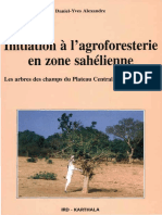 initiation a l'agroforesterie.pdf