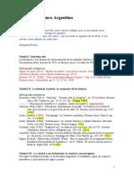 lista de lecturas (3)