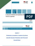 Modulo 11 Dott[1][1].ssa Canella