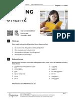 learning-online-british-english-teacher-ver2-bw