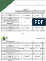SEGUIMIENTO CONDICIONES DE SALUD CONTRATISTAS EMPRESA SERVICIOS PUBLICOS (1)