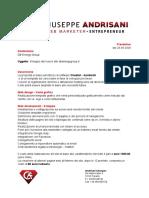 preventivo sito web db energy group.pdf