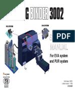 BB3002 EVA & PUR Wiring diagrams.pdf