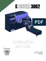 Operator Manual BB3002.pdf