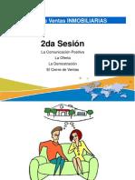 Segunda_y_Tercera_Sesion_Ventas.pdf