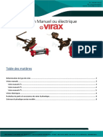 VIRAX ico pumpa shema.pdf
