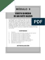 MODULO II-apocalipsis