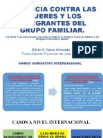 VIOLENCIA_FAMILIAR_26_03_19.pptx