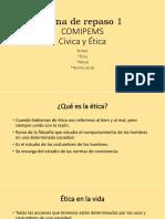 Formación cívica COMIPEMS Temas de Repaso 1.pdf