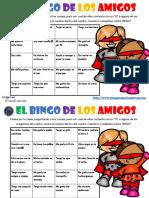 Bingo-de-los-amigos-2018-PDF-SUPER-HEROES