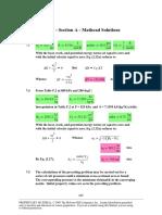 Chemical 7 A.pdf