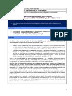 CP1_Estudio de la Integración e implantación de prevención