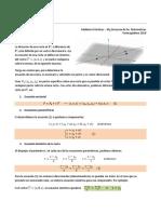 Clase 2 Rectas y planos adalberto.pdf