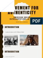 A Movement for Authenticity_ American Indian Representations in F