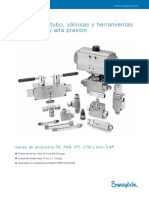 MS-02-472.pdf