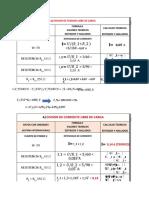 TABLAS EXPERIMENTO 5.xlsx