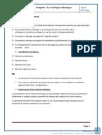 cour-cinétique-chimique--2013-2014(afdal-ali)