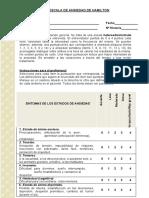 ESCALA DE ANSIEDAD DE HAMILTON WORD.docx
