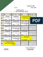 Emploi du temps Provisoire_Semestre 1_GE1-GE2-GE3_2020-2021.pdf