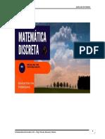 MATEMÁTICA-DISCRETA-(4)- QUISPE QUISPE FLORENTINO EDUARDO