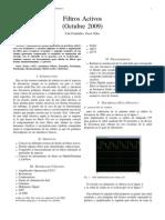 FILTROS_ACTIVOS[1.1]