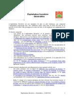 voirief_exploitation_generalites