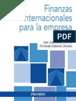 Finanzas internacionales para la empresa by Durán Herrera, Juan José Gallardo Olmedo, Fernando (z-lib.org).pdf