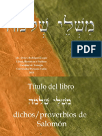 17_Proverbios