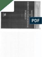 Manual DIP 2 Assunção Vale Pereira.pdf