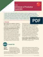 Resumo de politicas para Audiencia Anvisa_CTFK.pdf
