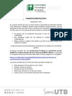 Informe de Lectura - Actividad calificable 1.pdf