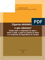 cigarros_eletronicos.pdf