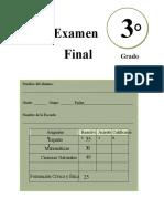 378126410-3er-Grado-Examen-Final-2017-2018