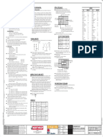 NHQC2-CF-ST-DWG-00_S01.03