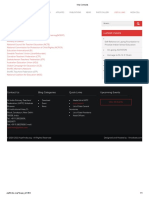 Imp.Contacts for teachers.pdf