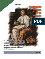 respuestasdivinas.pdf