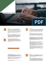 Glosario-EconoMIA.pdf
