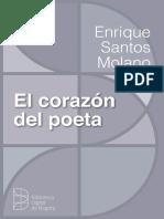 Enrique Santos. El corazón del poeta.pdf
