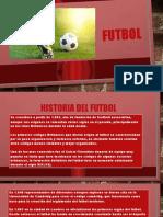 futbolndavid___795f4db85a64b2c___.pptx