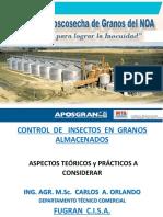07._videg_curso_regiFOSFURO DE ALUMINO.pdf