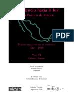 poesia mexicana.pdf