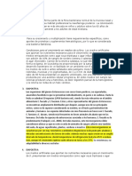 DIAPOSITIVA.docx
