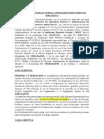 CONTRATO PROFESOR DE CIENCIAS 1.docx