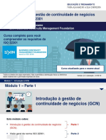 Continuidade22301_Modulo1_Introducao_GCN.pdf
