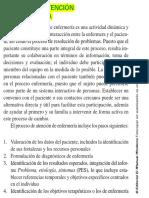 1.PROCESO DE ATENCIÓN EN ENFERMERIA.pdf