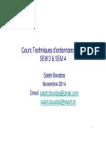 Cours Techniques d'ordonnancement-ESPRIT.pdf