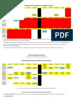 Calendario-de-examenesydefensasTFM-curso2020-21.pdf