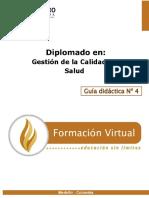 Guía Didáctica 4-GCS