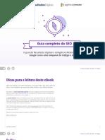 guia-completo-do-seo-edicao-3 (1).pdf