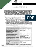 PA01-Simulacion Final